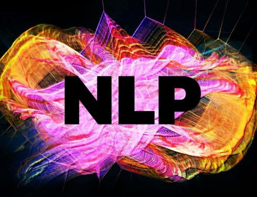 What is NLP? – Is NLP different to CBT?